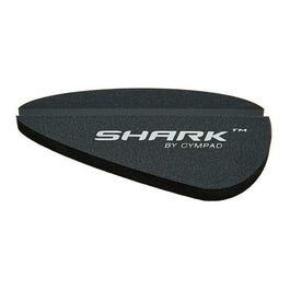 Image for Shark Gated Drum Dampener from SamAsh