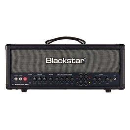 Blackstar HT Stage 100 MKII 100-Watt Guitar Amplifier Head