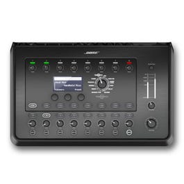 Image for T8S ToneMatch Mixer from SamAsh