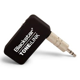 Blackstar Tone:Link Bluetooth Audio Receiver Dongle