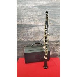 Buffet Crampon 4012 Student Oboe