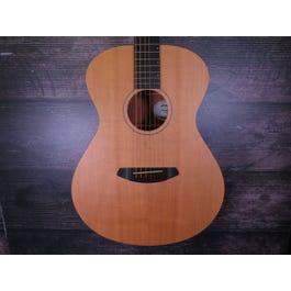 Breedlove USA Concert Sunlight E Acoustic-Electric Guitar (Demo)