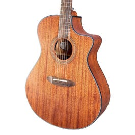 Image for Wildwood Concerto Satin CE Acoustic-Electric Guitar from SamAsh
