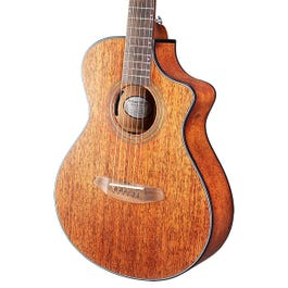 Image for Wildwood Companion Satin CE Acoustic-Electric Guitar from SamAsh