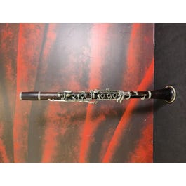 Selmer Signet Wooden Clarinet with Case