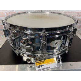 Rogers Dynasonic 5.5x14 Snare Drum