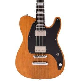 Image for Pro-Mod Joe Duplantier San Dimas Style 2 HH E Mahogany Electric Guitar from SamAsh