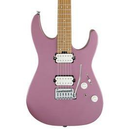 Image for Pro-Mod DK24 HH 2PT CM Electric Guitar from SamAsh