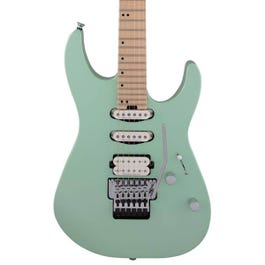 Image for Pro-Mod DK24 HSS FR M Electric Guitar from SamAsh