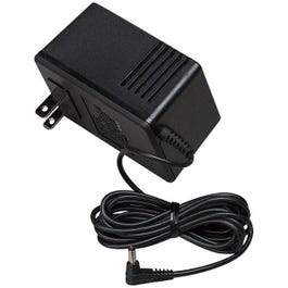 Image for AD-A12150 12V Adapter from SamAsh