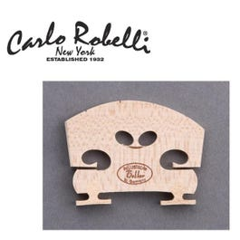 Image for Adjustable Fitted Violin Bridge (Assorted Sizes) from SamAsh