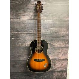 Takamine G406S New Yorker Acoustic Guitar