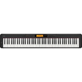 Image for CDP-S350 88-Key Digital Piano from SamAsh