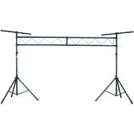 Image for CH-31 Portable Trussing with T-Bars from SamAsh