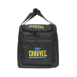 Image for CHS-25 VIP Gear Bag from SamAsh