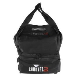 Chauvet DJ CHS-40 VIP Gear Bag