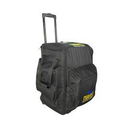 Chauvet DJ CHS-50 VIP Gear Bag