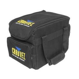Chauvet DJ CHS-SP4 VIP SlimPAR™ Gear Bag