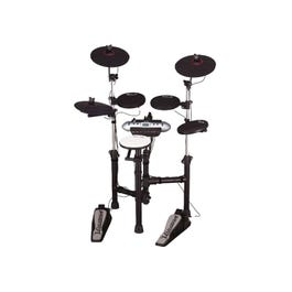 Image for CSD120 Electronic Drum Set from SamAsh