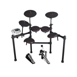 Image for CSD180 Electronic Drum Set from SamAsh