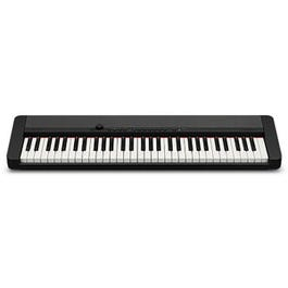 Image for Casiotone CT-S1 61-Key Keyboard from Sam Ash