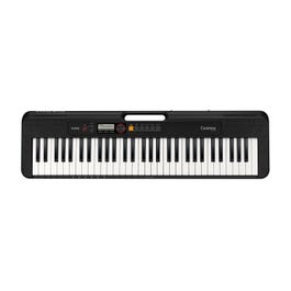 Image for CT-S200 Casiotone Portable Keyboard from SamAsh