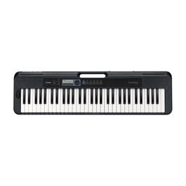 Image for CT-S300 Casiotone Portable Keyboard from SamAsh