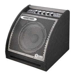 Image for EDA 50 Electronic Drum Amplifier from SamAsh