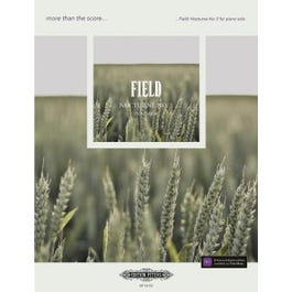 CF Peters Field -Nocturne No. 5 in F major
