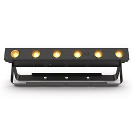 Image for EZLink Strip Q6 BT Wash Lighting Effect from SamAsh