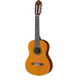 Image for CGS102AII 1/2 Size Nylon String Acoustic Guitar from SamAsh