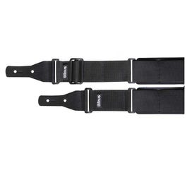 Image for Pro Guitar Strap from SamAsh