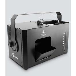Chauvet DJ Hurricane Haze 4D Haze Machine