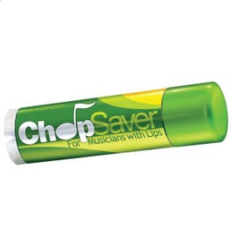 Image for Lip Balm for Musicians (Per Stick) from SamAsh