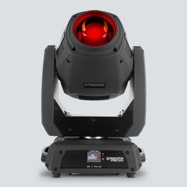 Image for Intimidator Hybrid 140SR Moving Head (Demo) from Sam Ash