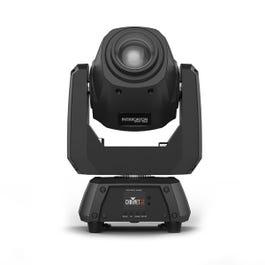 Image for Intimidator Spot 260 LED Moving Head Spotlight (Demo) from Sam Ash