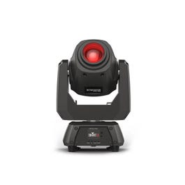 Image for Intimidator Spot 260 Moving Head from SamAsh