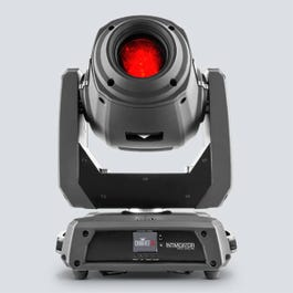 Image for Intimidator Spot 375Z IRC Moving Head Spot (Demo) from Sam Ash