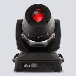 Chauvet DJ Intimidator Spot 455Z IRC Moving Head Spot (Demo)
