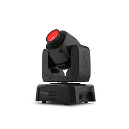 Image for Intimidator Spot 110 Moving Head from SamAsh