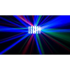 Chauvet DJ Kinta FX Lighting Effect
