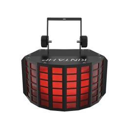 Image for KINTA HP HIGH POWERED LED EFFECT LIGHT from Sam Ash