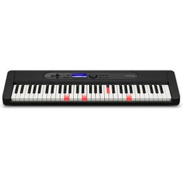 Image for Casiotone LK-S450 61-Key Keyboard from Sam Ash