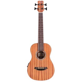 Image for Mini II Bass MH-E Acoustic-Electric Guitar from SamAsh