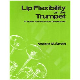 Image for Smith Lip Flexibility for Trumpet from SamAsh
