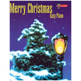 Image for Merry Christmas Easy Piano from SamAsh