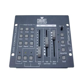 Image for Obey 3 Lighting Controller from SamAsh