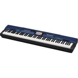 Casio Privia Pro PX-560 Digital Piano