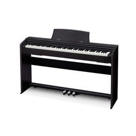 Image for Privia PX-770 Digital Piano from SamAsh