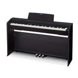Image for Privia PX-870 Digital Piano from SamAsh